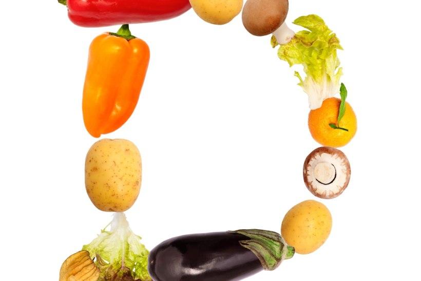 Eestisse jõudis D-vitamiini kiirtest