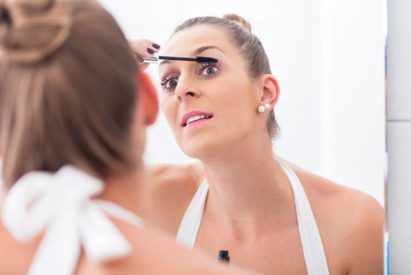 Kuidas olla kindel, et e-poest ostetud kosmeetikatooted on ikka usaldusväärsed?