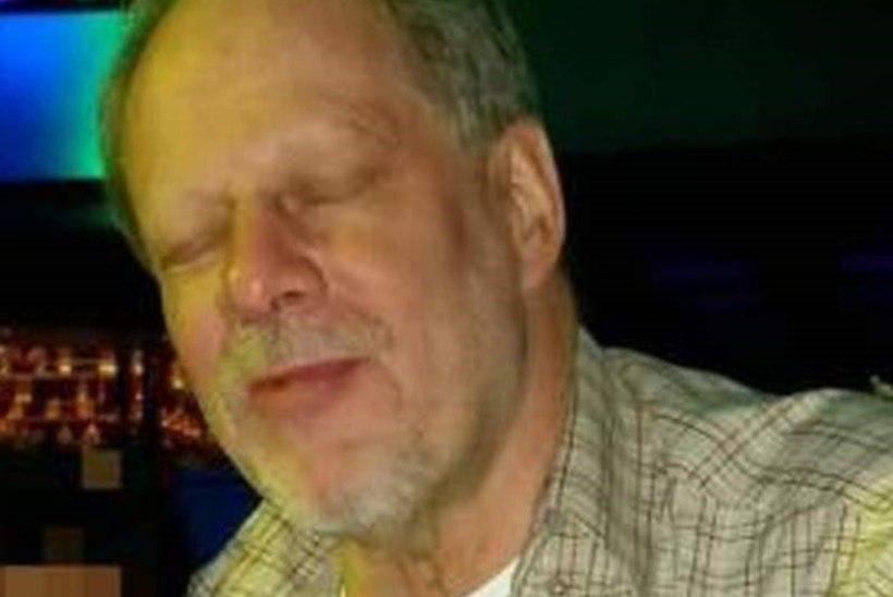 72a97f5c245 BLOGI   Las Vegase muusikafestivalil hukkus tulistamise käigus vähemalt 58  inimest, viga sai 515!