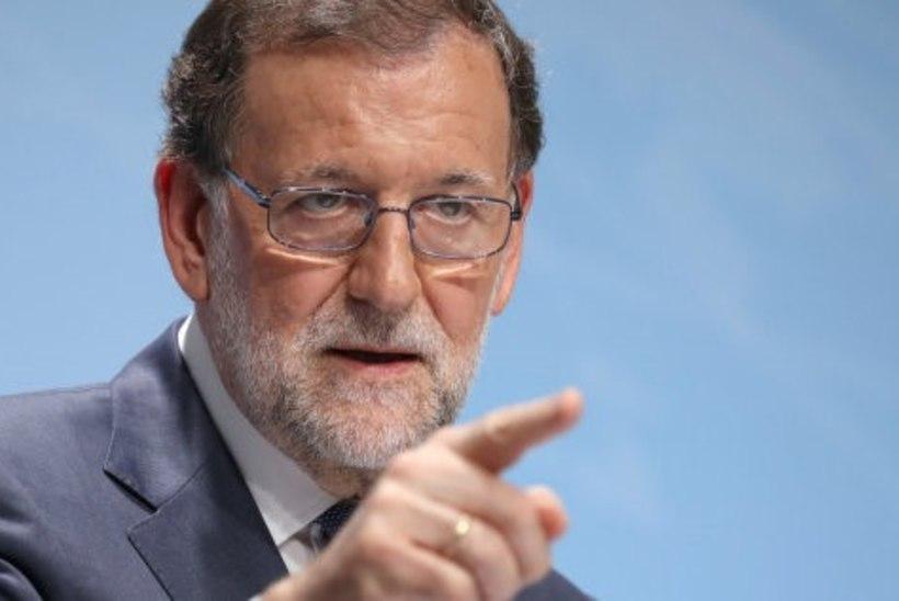 Eesti endine peaminister: Hispaania valitsus järele ei anna