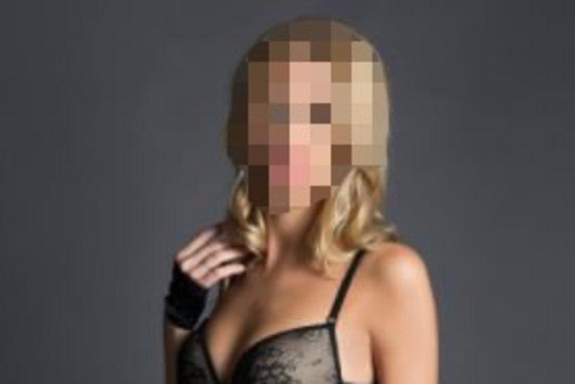 KUUM PESUGALERII   Vaata, milliste piltidega Laura Kõrgemäe neidusid reklaamis