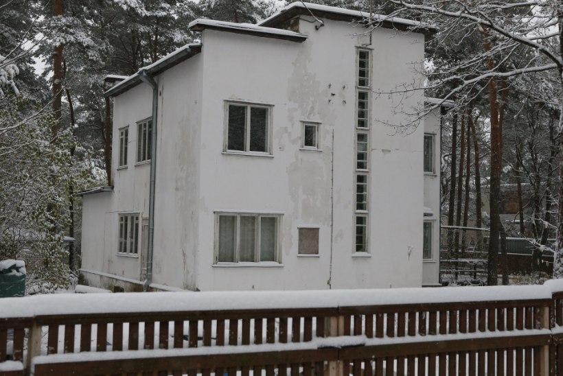 AEGA LÄKS, AGA ASJA SAI: Taavi Rõivas sai kesklinna kalli kodu müüdud!