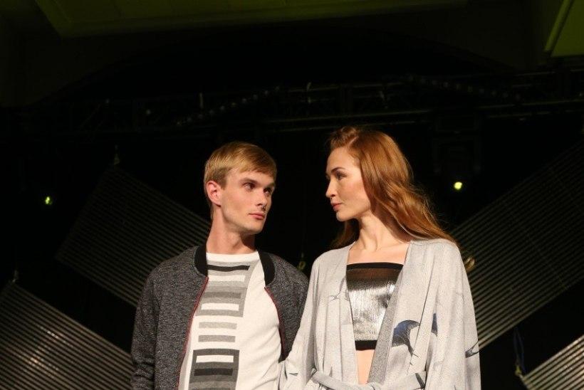 PILDID | Eesti disain võlus Kanada publikut