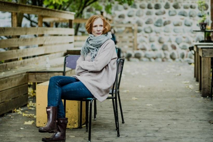 Maarja Jakobson: kuidas peaksime oma tütreid kasvatama ja kas mehed on siis sead?