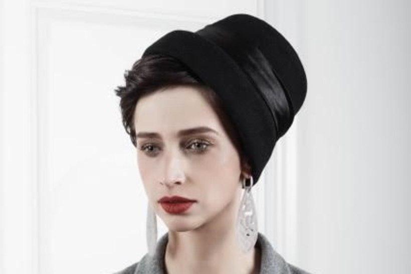 Eesti moe- ja ehtedisaini paremik avab Tallinn Fashion Weeki raames stuudiote uksed
