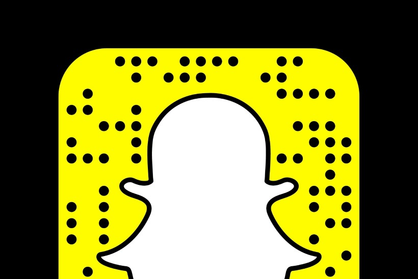 STAARIELU | Vaata, kes Õhtulehe Snapchatis möllab!