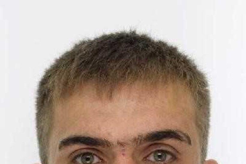 Politsei otsib kaht narkokuriteos süüdimõistetut