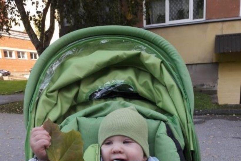 Haruldase geenisündroomiga poisi perekond vajab abi ravitoidu eest tasumisel