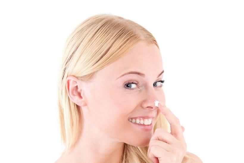 Kui sageli peaks nahka kreemitama, et kuivust ennetada?