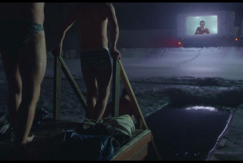 Pimedate Ööde filmifestival korraldab mässavate filmide võistluse