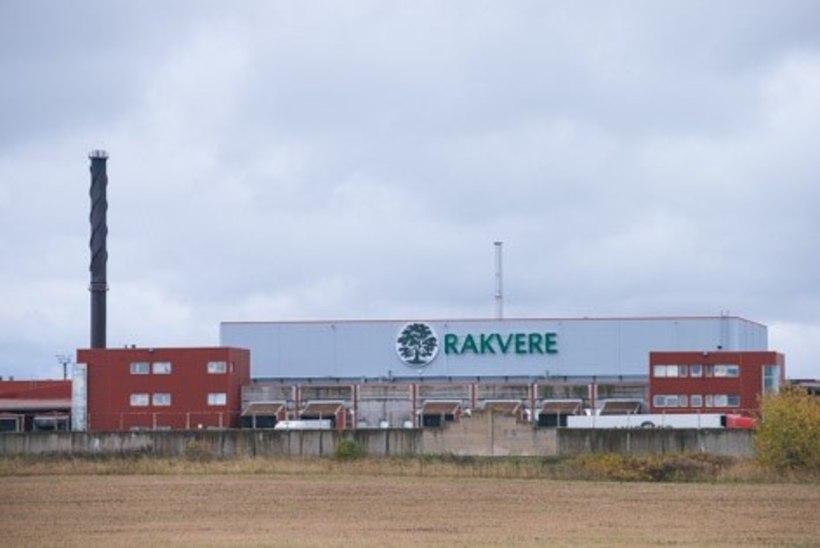 Ametiühingute sõnul Rakvere lihakombinaadi tülis lahendusele lähemale ei jõutud