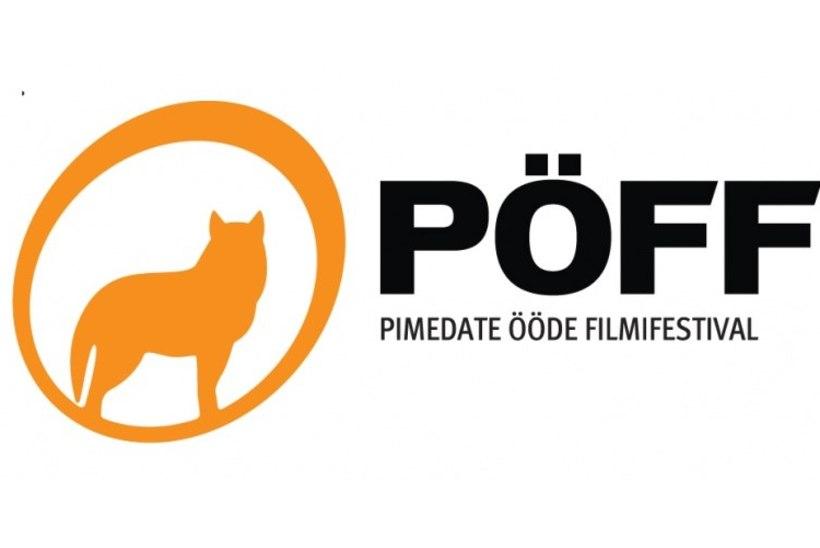Eesti Olümpiakomitee toob PÖFFile spordifilmide programmi