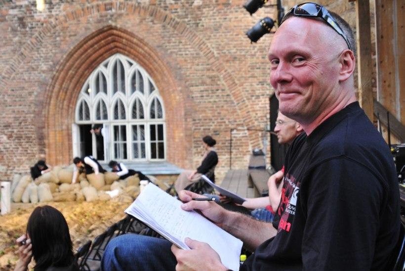 MÄLUMÄNG | Palju õnne, Andres Dvinjaninov!