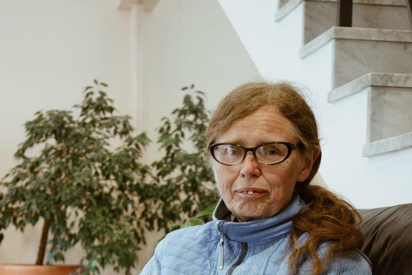 """""""Mind tehti kogu Eesti rahva ees maatasa. Pärast seda ei ole mul kuskil asu..."""""""