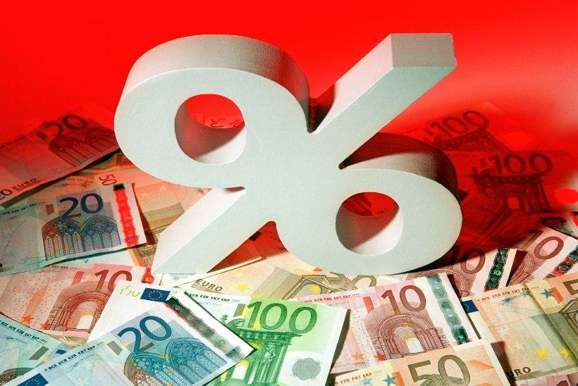 """EstateGuru investorid said tagasi esimese """"hapuks"""" kuulutatud laenu"""
