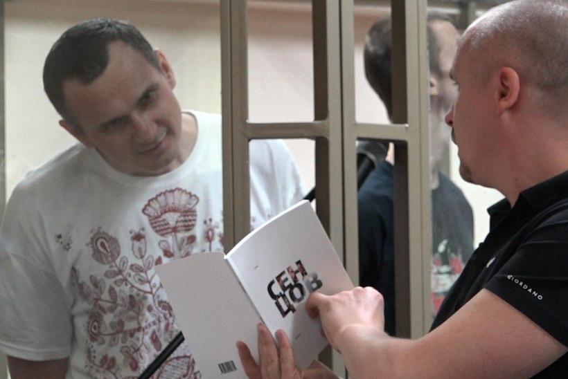 PÖFFI-RADAR | 13. päev - prosecco ja Tai väärtfilm ei käi kohe üldse kokku