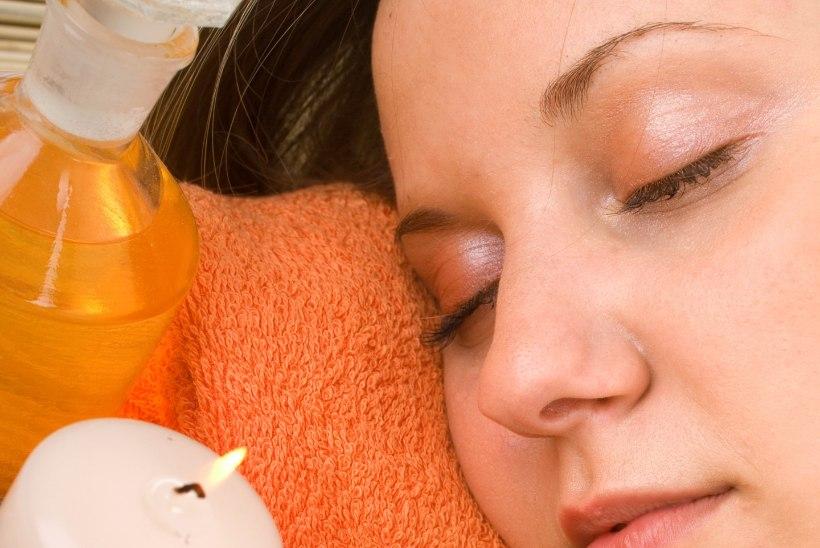 Neli nippi, mis aitavad kohe pärast ärkamist head tuju saavutada