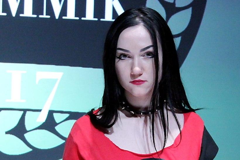 ÕL VIDEO | Selgeltnägija Alisa: see, et mind ei armastata, on loomulik