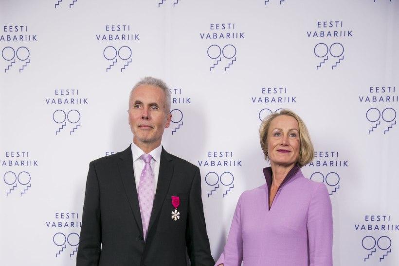 Seitse Eesti teadlast maailma enim viidatud teadushiiu seas! Mis teeb uurijast tippteadlase?