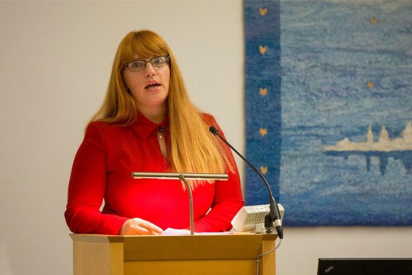Tallinna linnavolikogu opositsioon Tondiraba auditist: tuleb kontrollida, kas on eksitud seaduste vastu