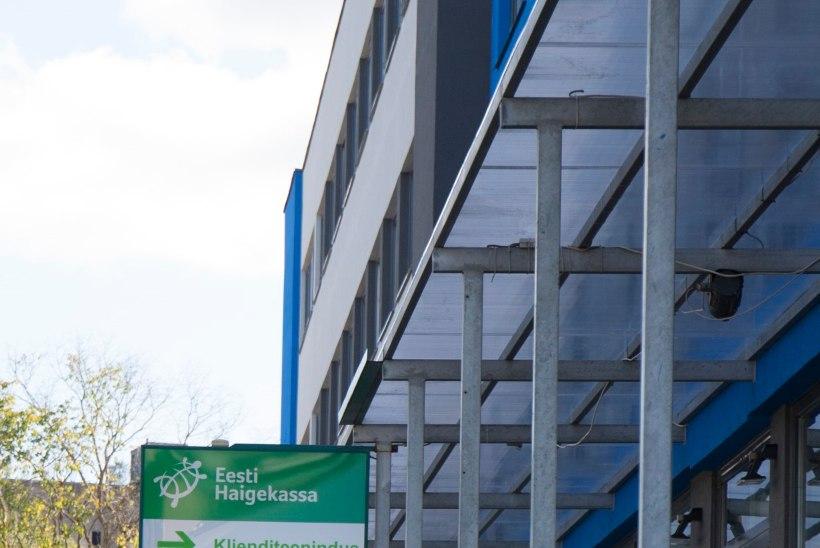 Esimese üheksa kuuga on haigekassa hüvitanud ülikalleid ravijuhte 2 miljoni euro eest rohkem kui mullu