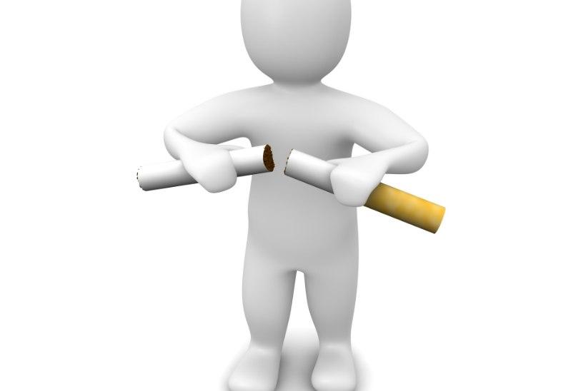 Neli tegevust, mis vähendavad riski surra eesnäärmevähki