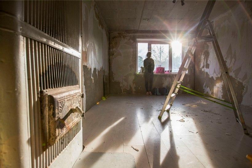 Eesti kinnisvaraostja on hinnatundlik ja uurib hoolega kõrvalkulusid