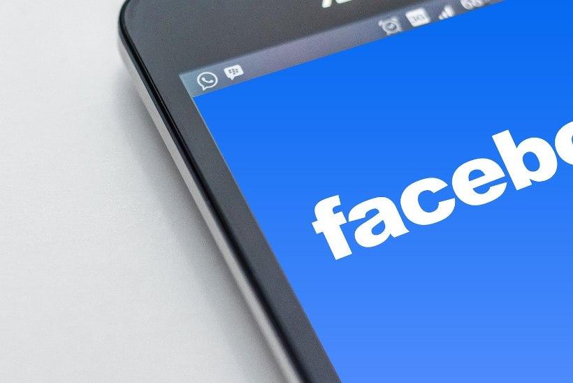 Facebook võib hakata kahtlastelt kasutajatelt näopilti nõudma