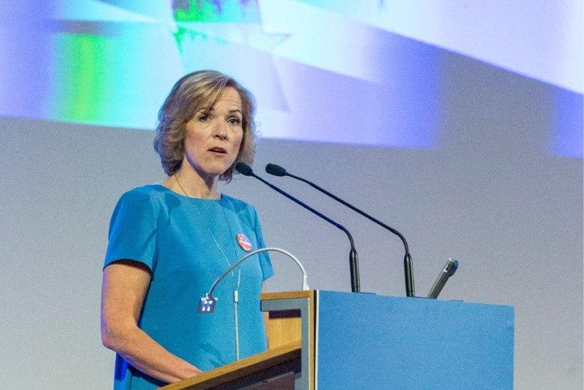 Riik toetab uuest aastast lapsehoiukohtade loomist