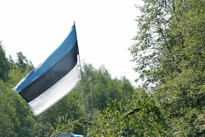 SADA SÜNDMUST, MIS MÕJUTASID EESTIT | 86. koht: Eesti Üliõpilaste Selts