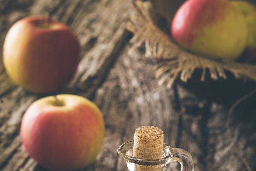 Neli toiduainet, mis aitavad pärast suurt söömaaega taastuda
