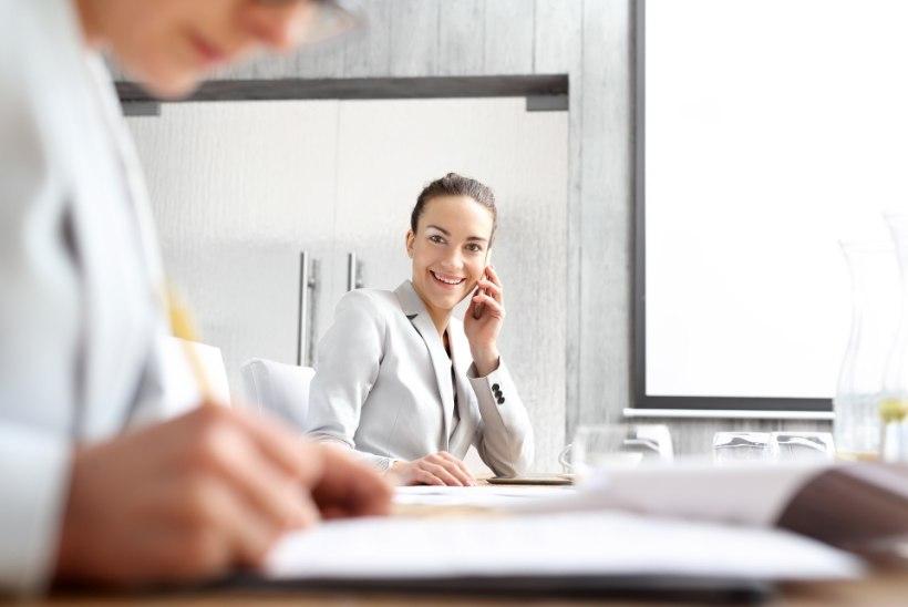 Lugeja küsib: kas järgmisel aastal tohivad perearstid patsientidega telefonitsi infot vahetada?
