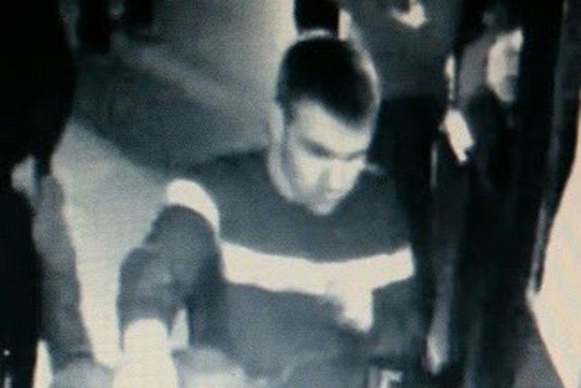 TV3 VIDEO | Politsei ootab endiselt vihjeid kadunud Johannese kohta
