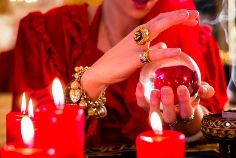 Needuse hirmus naised tassisid mustlannale kokku terve varanduse