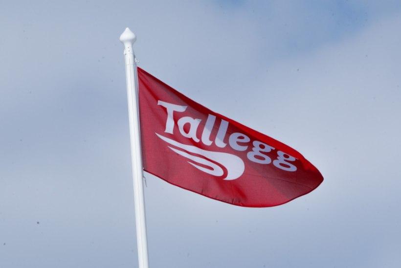 Ka Talleggi töötajad esitasid HKScanile märgukirja