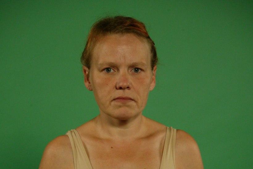 """""""Minu imeline muutumine"""": 8 lapse ema, hambutu 38-aastane Veroonika!"""