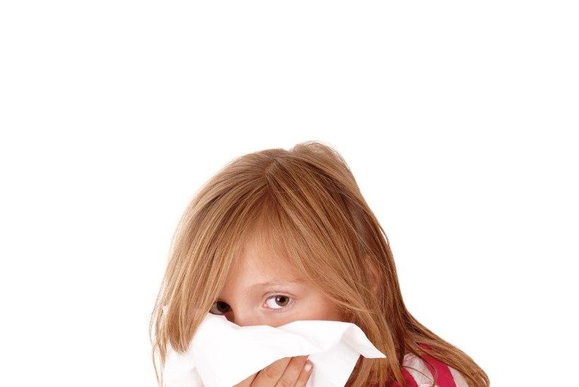KÜLMETUSVIIRUSTE HOOAEG ON KÄES: köhaliikide tundmine aitab leida õige ravi