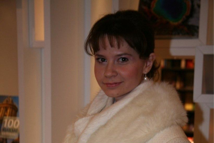 Millele mõtlevad Eesti tuntud inimesed jõuluvana külaskäigu eel?