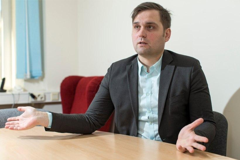 Inimõiguste aruanne: Eesti kipub inimõiguste küsimustes paigal tammuma