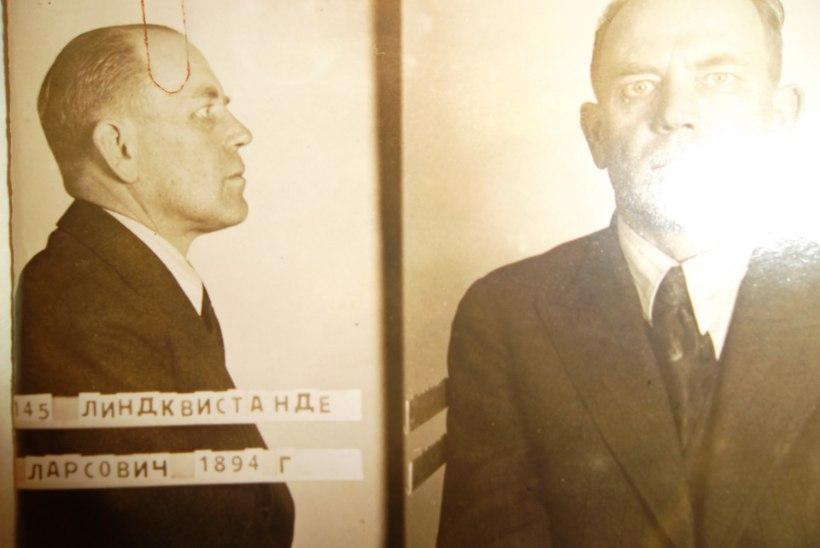 Milline oli eestirootslaste panus vabatahtlikku riigikaitsesse aastatel 1917–1940?