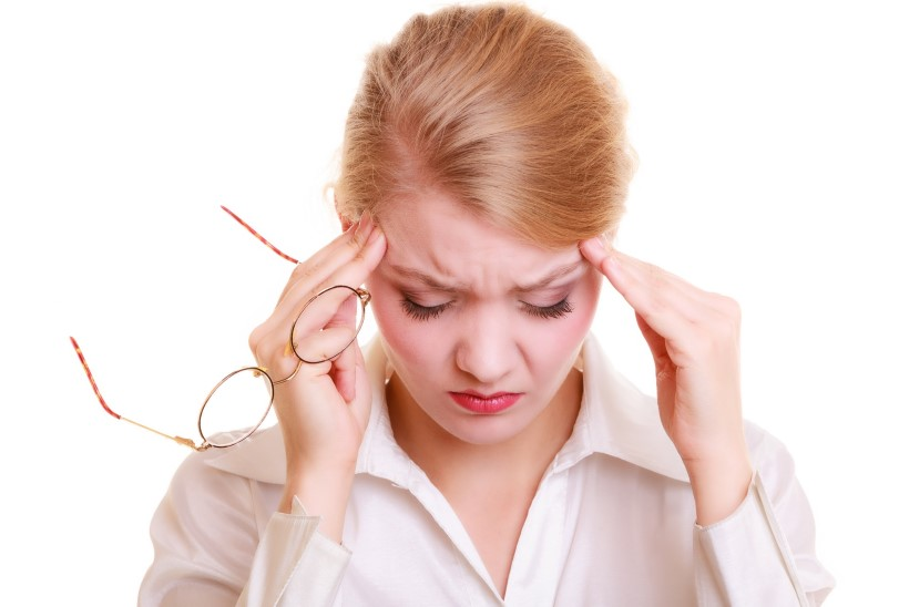 Kuidas ennetada pingepeavalu?