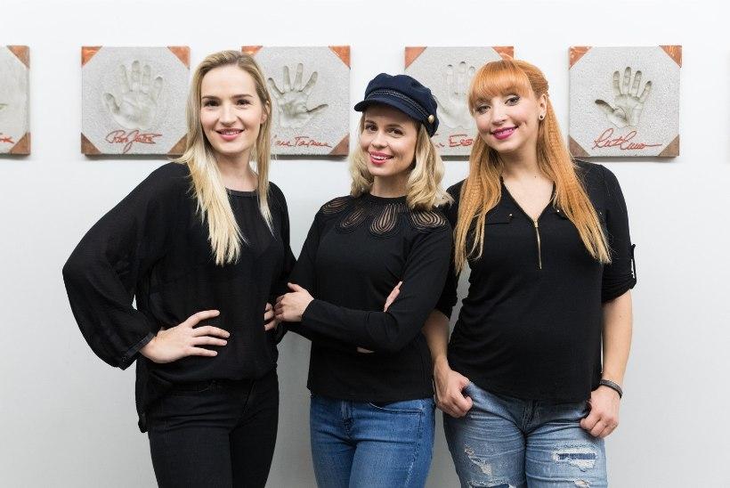 ÕL VIDEO | VIKTORIIN: kui vanalt alustas Nele-Liis laulmist, kus on sündinud Tanja ja mis auhinnaga pärjatud Marta Laan?