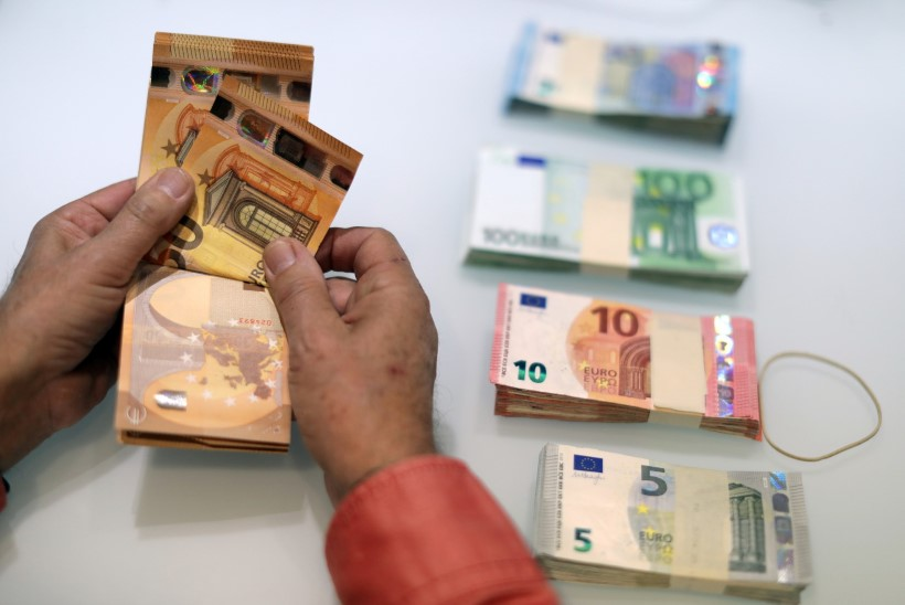 Maavalitsuste kaotamine säästab riigile 1,2 miljonit eurot aastas