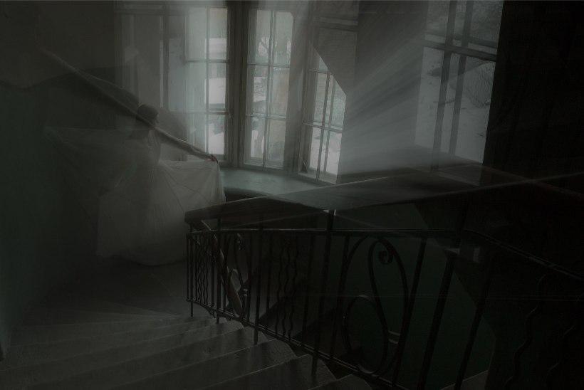 Miks usuvad inimesed paranormaalseid nähtusi?