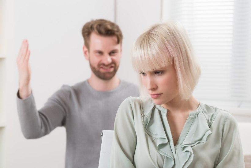 PANE TÄHELE: need üheksa asja ennustavad peatset suhte lõppu!