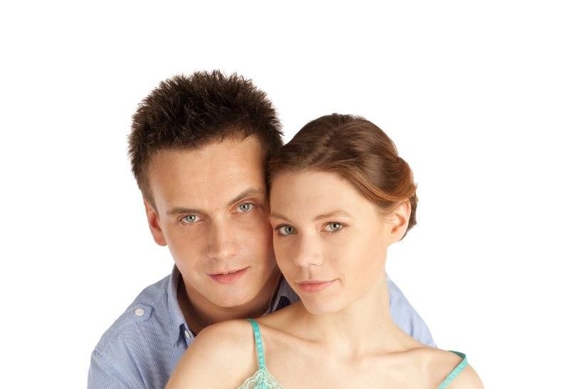 Kümme asja, mis sind uue suhte alguses segadusse võivad ajada