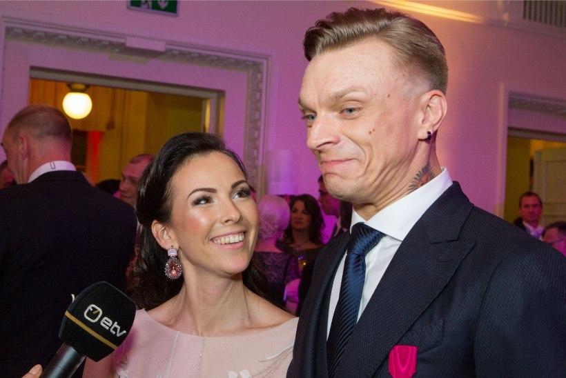 MITMEPALGELISUSE TOP | Kõrgemäe, Rõivas, Võrno ja paljud teised, kes näitasid ennast 2017. aastal uuest küljest