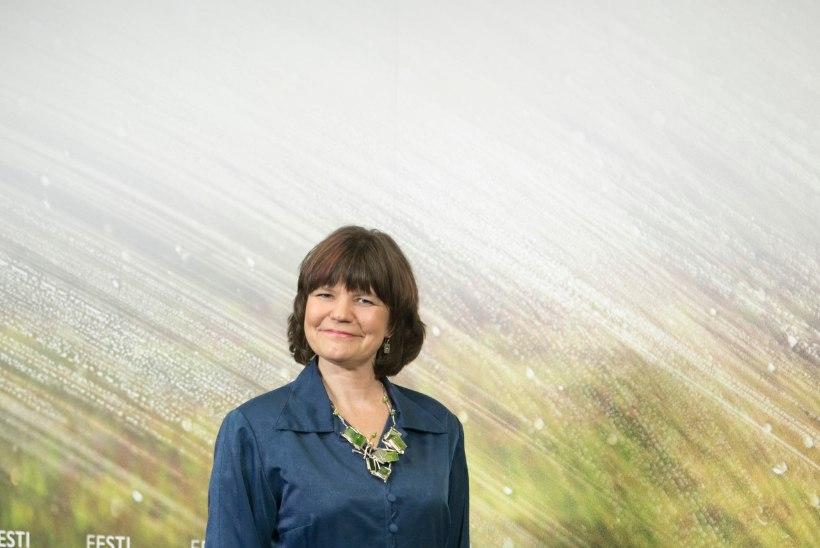 Eestlanna valiti maailmapärandi keskusele nõuandva organisatsiooni juhatusse