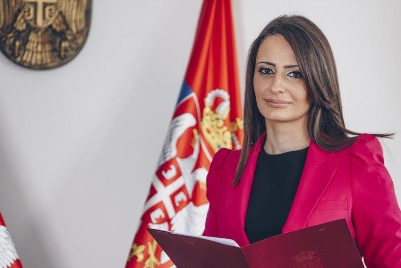 Serbia andis Türgile välja kurdi aktivisti