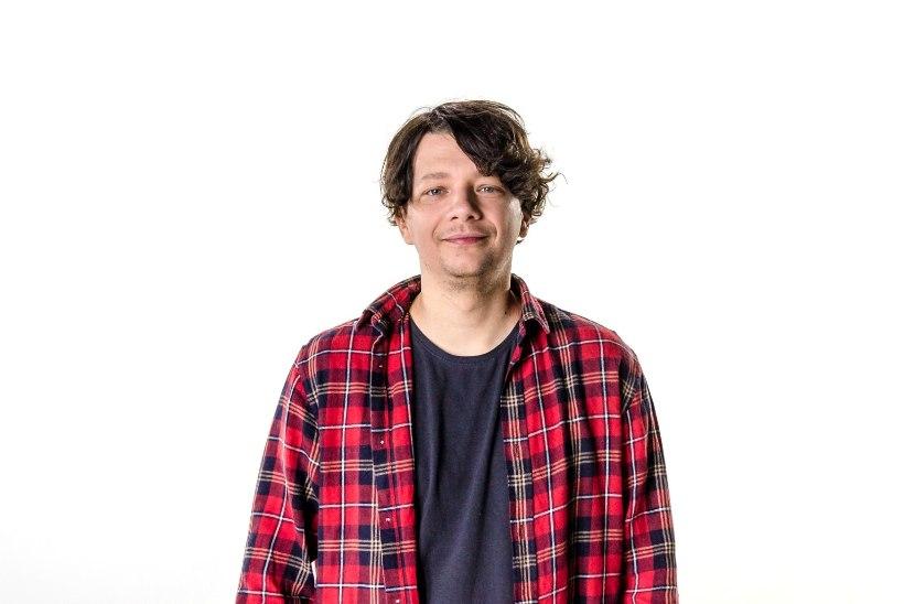 """Mart Sander hindab """"Eesti laulu"""" poolfinaliste: lemmikuteks Evestus ja Aden Ray, räpparid jäid viimasteks"""